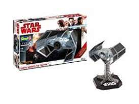Star Wars  - 1:72 - Revell - Germany - 06881 - revell06881 | Tom's Modelauto's