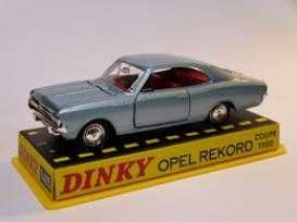 "Richard Petty #43 Plymouth Roadrunner Superbird  FRIDGE Magnet 2.5/""x 4.5/"""