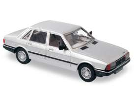 Talbot  - 1984 grey - 1:43 - Norev - 580021 - nor580021 | Tom's Modelauto's