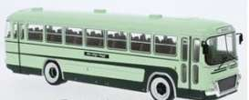 Fiat  - 360-3 green - 1:43 - IXO Models - BUS020 - ixBUS020 | Tom's Modelauto's