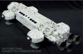 Space 1999  - Eagle II Display Model 1999  - 1:48 - MPC - 917 - mpc917 | Toms Modelautos