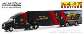 Kenworth  - T2000  - 1:64 - GreenLight - 30106 - gl30106 | Tom's Modelauto's
