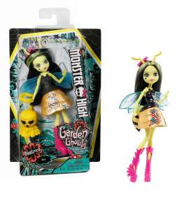 Dolls  - Mattel Monster High - FCV49 - MatFCV49 | Toms Modelautos