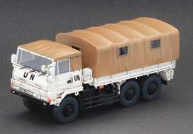 Military Vehicles  - 1:72 - Fujimi - 723150 - fuji723150 | Toms Modelautos