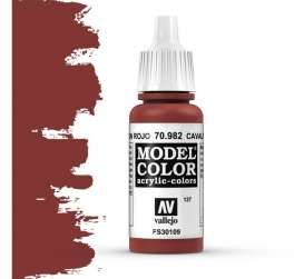 Paint Accessoires - red-brown - Vallejo - val70982 - val70982 | Toms Modelautos