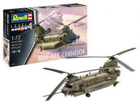 Militaire  - 1:72 - Revell - Germany - 03876 - revell03876 | Toms Modelautos