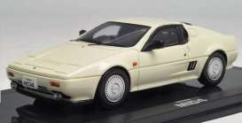 Nissan  - MID4 1985 creme - 1:43 - Norev - 420010 - nor420010 | Toms Modelautos