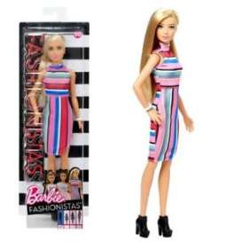 Barbie Dolls - Mattel Barbie - DYY98 - MatDYY98 | Toms Modelautos
