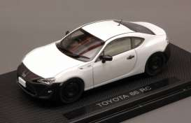 1:87 Schuco PORSCHE 911 gt3 Cup 2003 Infineon #5 NEW per PREMIUM-MODELCARS