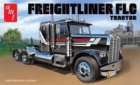 Freightliner  - 1:25 - AMT - s1195 - amts1195 | Toms Modelautos