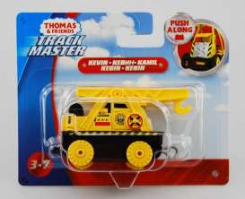 Thomas and Friends Kids - Mattel Thomas and Friends - FXX07 - MatFXX07 | Toms Modelautos