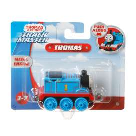 Thomas and Friends Kids - Mattel Thomas and Friends - FXW99 - MatFXW99 | Toms Modelautos