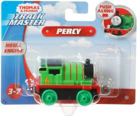 Thomas and Friends Kids - Mattel Thomas and Friends - FXX03 - MatFXX03 | Toms Modelautos