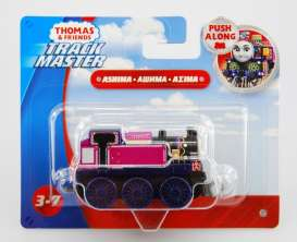 Thomas and Friends Kids - Mattel Thomas and Friends - FXX00 - MatFXX00 | Toms Modelautos