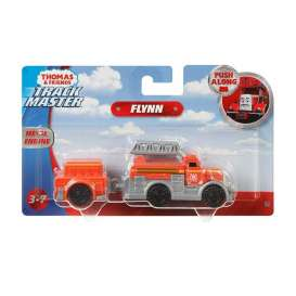 Thomas and Friends Kids - Mattel Thomas and Friends - FXX16 - MatFXX16 | Toms Modelautos