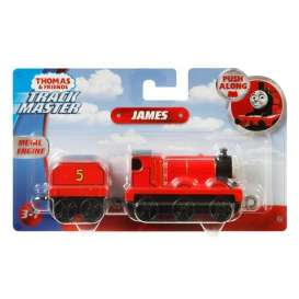 Thomas and Friends Kids - Mattel Thomas and Friends - FXX21 - MatFXX21 | Toms Modelautos