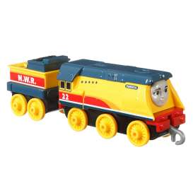 Thomas and Friends Kids - Mattel Thomas and Friends - FXX27 - MatFXX27 | Toms Modelautos