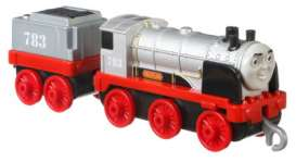 Thomas and Friends Kids - Mattel Thomas and Friends - FXX26 - MatFXX26 | Toms Modelautos