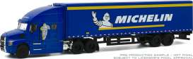 Mack  - Anthem 2019  - 1:64 - GreenLight - 30185 - gl30185 | Toms Modelautos