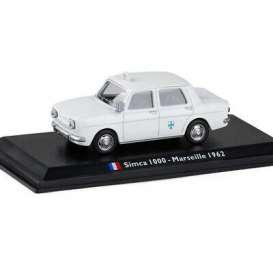 1:87 Herpa Mercedes 600 SEC Coupe blue SP NEW bei PREMIUM-MODELCARS