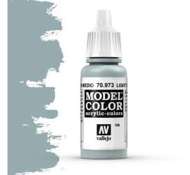 Paint Accessoires - sea grey - Vallejo - val70973 - val70973 | Toms Modelautos