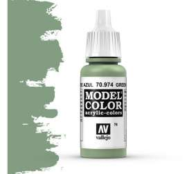 Paint Accessoires - green sky - Vallejo - val70974 - val70974 | Toms Modelautos