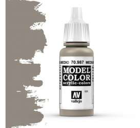 Paint Accessoires - grey - Vallejo - val70987 - val70987 | Toms Modelautos