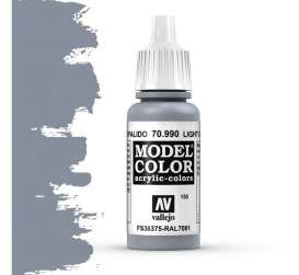 Paint Accessoires - grey - Vallejo - val70990 - val70990 | Toms Modelautos