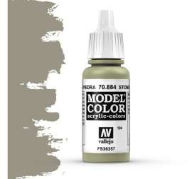 Paint Accessoires - grey - Vallejo - val70884 - val70884 | Toms Modelautos