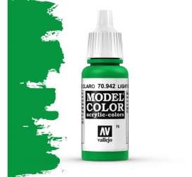 Paint Accessoires - green - Vallejo - val70942 - val70942 | Toms Modelautos