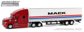 Mack  - Anthem 2018  - 1:64 - GreenLight - 30193 - gl30193 | Toms Modelautos