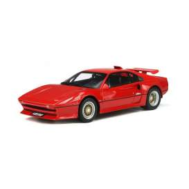 Koenig-Specials  - S 308 1982 red - 1:18 - GT Spirit - GT281 - GT281 | Toms Modelautos