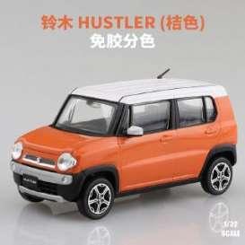 2018 voiture miniature JEEP Wrangler Rubicon Environ 12,5 cm vert fermé-de Kinsmart