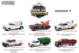 Assortment/ Mix  - various - 1:64 - GreenLight - 46070 - gl46070 | Toms Modelautos