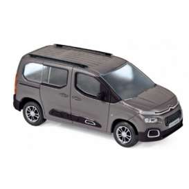 Citroen  - Berlingo 2020 sand - 1:43 - Norev - 155762 - nor155762 | Toms Modelautos