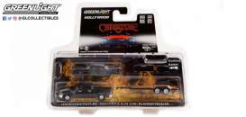 Ram Plymouth - 1:64 - GreenLight - 31120B - gl31120B | Toms Modelautos