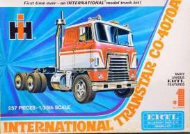International  - Transtar  - 1:25 - AMT - s1203 - amts1203 | Toms Modelautos