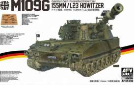 Military Vehicles  - 1:35 - AFV Club - 35330 - afv35330 | Toms Modelautos