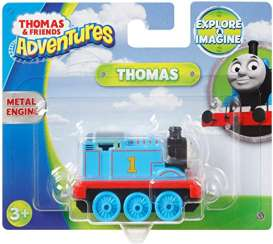 Thomas and Friends Kids - Mattel Thomas and Friends - DXR79 - MatDXR79 | Toms Modelautos