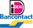 iDeal & Bancontact