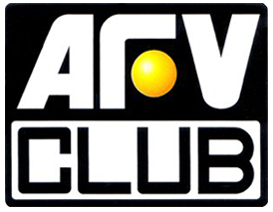 AFV Club | Toms modelautos