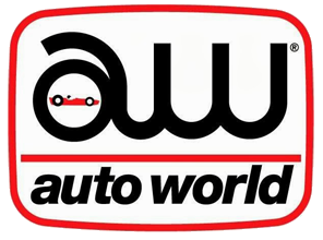 Auto World | Toms modelautos