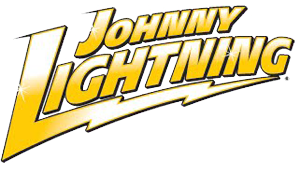 Johnny Lightning | Toms modelautos