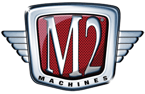 M2 Machines | Toms modelautos