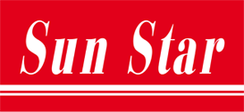 SunStar | Toms modelautos